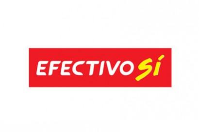 EFECTIVOSI