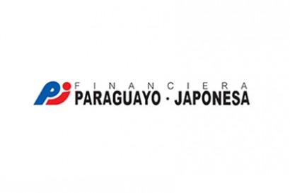 Financiera Paraguayo-Japonesa